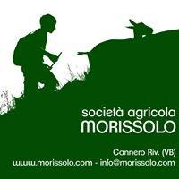 Soc. Agricola Morissolo