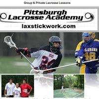 Pittsburgh Lacrosse Academy