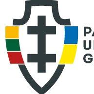 Lietuvos šaulių sąjungos paramos Ukrainai grupė