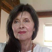 Helga Fuchs Yoga Ayurved