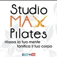 Studio Max Pilates Genova