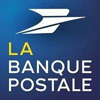 La Banque Postale Secteur de Saint Gély du Fesc