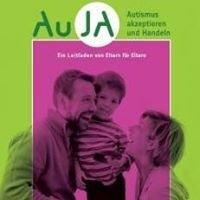 au ja! - autismus akzeptieren und handeln