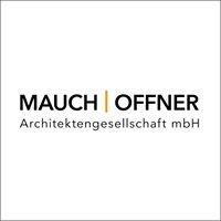 MAUCH I OFFNER Architektengesellschaft