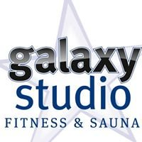 Galaxy Sportstudio