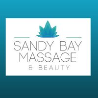 Sandy Bay Massage & Beauty