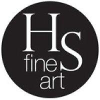 Hal Sadler Fine Art