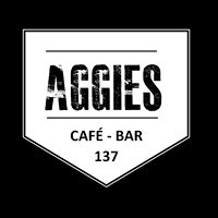 Aggies Cafe