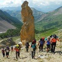GRETA Montagne Tourisme Antenne de Villard de Lans