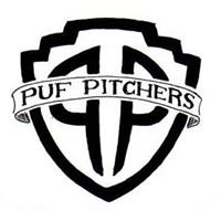 Puf Pitchers 2