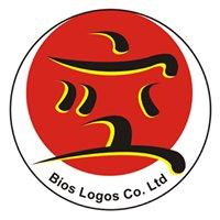 Bios Logos Co. Ltd.