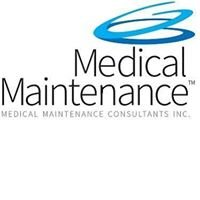 Medical Maintenance