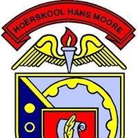 Hoërskool Hans Moore