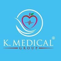 Медицинский центр «K.Medical Group»