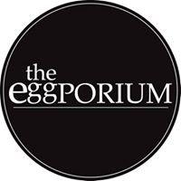 The Eggporium