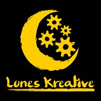 Lunes Kreative