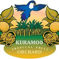 Kuramoo Tropical Fruit Orchard