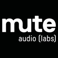 Tonstudio in Würzburg / mute-audiolabs