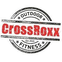 CrossRoxx