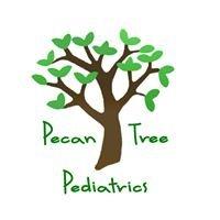 Pecan Tree Pediatrics - Rockwall
