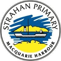 Strahan Primary School