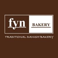 Fyn Bakery