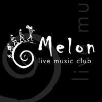 MELON Live Music Club