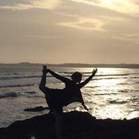 Prasanna Yoga