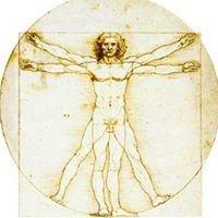 Praxis für Physiotherapie Fries-Mohr