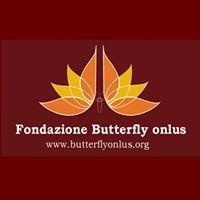 Fondazione Butterfly Onlus