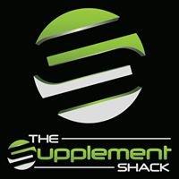 The Supplement Shack Zetland