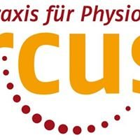 Arcus- Praxis für Physiotherapie