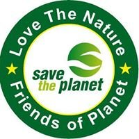 SAVE THE PLANET mission2020 NEPAL