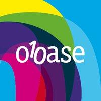 Obase