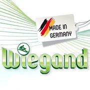 Josef Wiegand GmbH & Co. KG - Germany