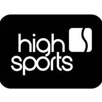 High Sports Rotherham