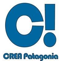 Crea Patagonia