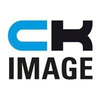 CK Image