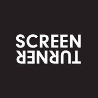screenturner