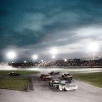 Yoho Racing, LLC