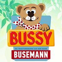 Bussy - Busemann GmbH