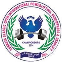 Indian Powerlifting Federation""