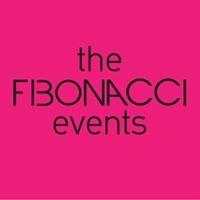 The Fibonacci Events