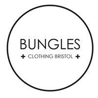 Bungles