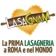 LasaGnaM