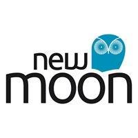 New Moon Innovation