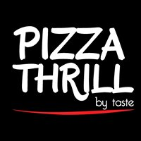 Pizza Thrill - Williams Landing