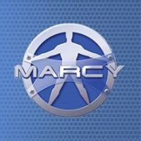 Marcy Fitness