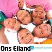 Ons Eiland Schouwen-Duiveland