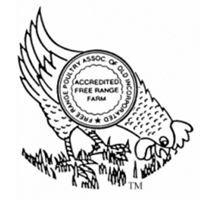 Moya Valley Poultry